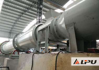 China Economic Stainless Steel Industrial Drying Equipment , Paper Sludge Dryer System supplier