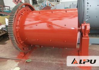 China Superfine Ceramic Ball Mill Production Line Self - diffluent Classification System supplier