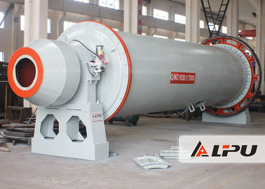 China High Efficiency Mining Ceramic Grinding Ball Mill in Limestone Grinding Plant supplier