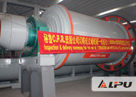 China Large Durable Mining Ball Mill For Copper Ore Beneficiation Plant 15KW factory