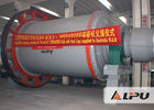 China Industrial Energy - Saving Mining Hematite Ball Mill Grinder 1500x4500 factory