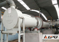 China Industrial Automatic Drying Equipment For Electroplating High Performance factory