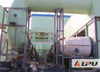 China Big Capacity Automatic Industrial Drying Equipment No Fuel Consumption factory