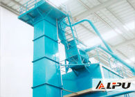 China Bucket Elevator In Mineral Ore Dressing Plant and Building Material Industry factory