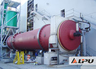 China Steam Indirect Heating Industrial Drying Equipment For Drying Sludge factory