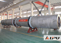 China Energy Saving And High Capacity Industrial Drying Equipment For Drying Wood Block factory