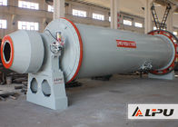 China High Efficiency Ceramic Dry Grinding Ball Mill In Glass Making Industry factory