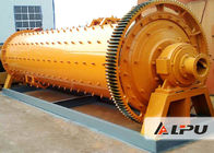China Overflow Or Grate Type Ceramic Ball Mill Machine for Grinding Coal factory