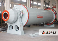 China High Efficiency Mining Ceramic Grinding Ball Mill in Limestone Grinding Plant factory