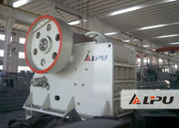 China Granite Crusher Machine Jaw Crushing Equipment for Quarry Crusher Plant factory