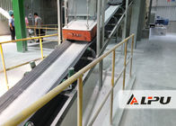 China Excellent Resistance Coal Mine Conveying System Mining Belt Conveyor 120-200 t/h factory