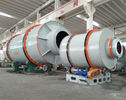 China High quality hot sale rotary dryer φ1.2*10m-φ3.6*28m company