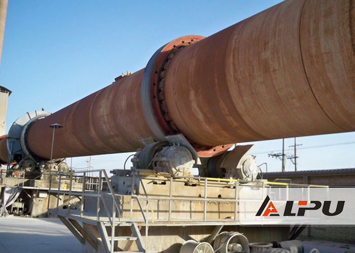 Rotary Kiln on sales of page 7 - Quality Rotary Kiln supplier