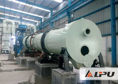 China Industrial Drying Equipment Sawdust Drying Machine Wood Chip Shavings Dryer distributor