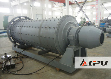 China Cubic Structure Gold Calcite Marble Ball Mill Grinding Ceramic Ball Mill 100-325 Mesh distributor