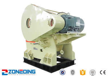 China Metallurgy Industry Mine Crushing Equipment Sand Stone Jaw Crusher distributor